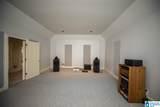 3601 Shandwick Place - Photo 46