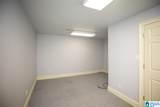 3601 Shandwick Place - Photo 47