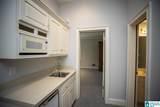 3601 Shandwick Place - Photo 48