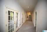 3601 Shandwick Place - Photo 50