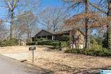 949 Berrywood Dr - Photo 1