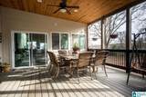 2957 Green Valley Rd - Photo 40