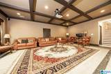 2957 Green Valley Rd - Photo 42