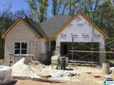 25 Red Bud Lane - Photo 2