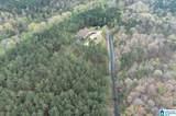 451 Overlook Terrace - Photo 6
