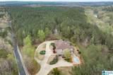 451 Overlook Terrace - Photo 7