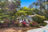 221 Snake Hill Road - Photo 5