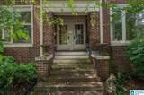 4102 Clairmont Avenue - Photo 2