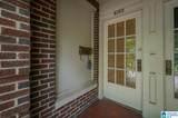4102 Clairmont Avenue - Photo 5
