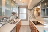 2250 Highland Avenue - Photo 16