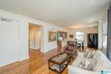 2250 Highland Avenue - Photo 6