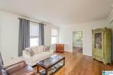 2250 Highland Avenue - Photo 7