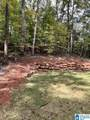 320 Timberview Trail - Photo 3
