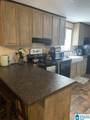 424 Cedar Springs Road - Photo 16