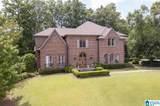2006 Rosemont Place - Photo 1