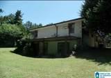 575 Mountainview Drive - Photo 31
