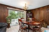 45 Clearwater Point Road - Photo 6