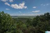 2109 Brae Trail - Photo 2