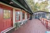 4355 Lakeshore Cove - Photo 34