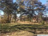 1412 Eastern Valley Rd - Photo 1