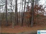 Lot 111 Ridge Drive - Photo 1