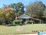 250 Mccalla Rd - Photo 1