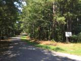 8095 Fishing Camp Rd - Photo 3