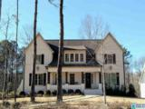 5719 Deercrest Ct - Photo 1