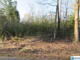 0 Cedar Springs Rd - Photo 5