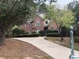 3119 Highland Lakes Rd - Photo 2