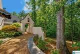 383 Bent Tree Acres - Photo 6