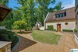 383 Bent Tree Acres - Photo 8