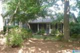 5645 Old Leeds Rd - Photo 1