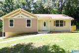 5254 Parrish Ct - Photo 1