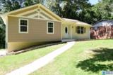 5254 Parrish Ct - Photo 2