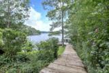 26 River Bend Cir - Photo 6