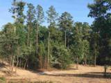7202 Bluegrass Ln - Photo 2