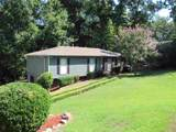 1428 Winola Ln - Photo 3