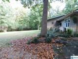 5924 Riverview Dr - Photo 5