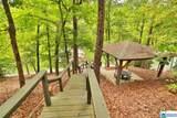211 Dogwood Ridge - Photo 32