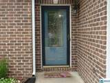 738 Shelby Forest Trl - Photo 2