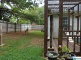 738 Shelby Forest Trl - Photo 23