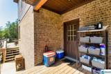 7499 Turnberry Dr - Photo 10