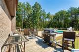 7499 Turnberry Dr - Photo 11