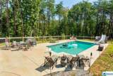 7499 Turnberry Dr - Photo 12