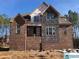 917 Aster Pl - Photo 24