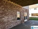 917 Aster Pl - Photo 25