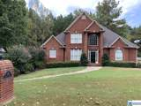 187 Chase Dr - Photo 1