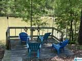 3622 Timber Oak Cir - Photo 2