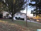 5524 12TH AVE - Photo 43